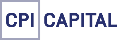 CPI_logo-01
